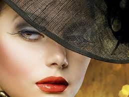 Hd Wallpaper Beautiful Girl Photo ...