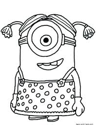 Online Coloring Pages Girls Coloring Pages For Girls Online Coloring