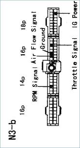 rb25 tps wiring diagram wiring diagram rb25det tps wiring diagram oasis dl co