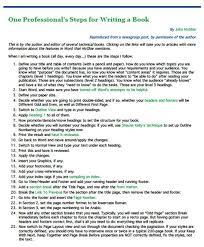 Microsoft Word Outline Template Novel Outline Form Download Novel Book Outline Template