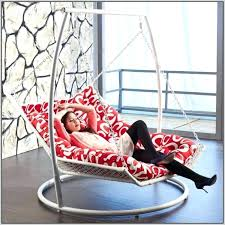 swing chair ikea indoor hanging chair indoor hanging chair ikea
