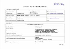 spreadsheet for business plan business plan spreadsheet template and business financing template