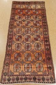 s blue oriental rugs