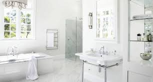 best bathroom remodels. Full Size Of Bathroom:best Bathroom Decor Best Bathrooms Small Ideas For Remodels T