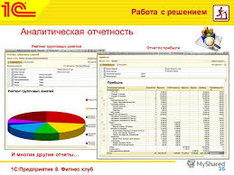 Презентация на тему c menu ru Октябрь г c  35 35