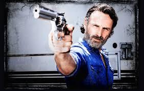 The Walking Dead' Midseason Premiere Date Revealed NME Cool When Does The Walking Dead Resume