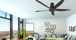 best design ceiling fan stay cool with these best ceiling fans