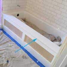 remodeling your bathroom but dont want to spend a fortune even the most basic bath tub