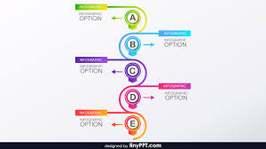 Timeline On Ppt 020 Template Ideas Animated Powerpoint Templates Free