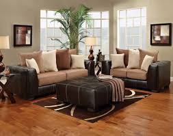 19 best Sectional Sofas images on Pinterest