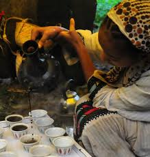 Coffee is an amazing thing! 7 Fascinating Ways Coffee Is Made Around The World Oyster Com