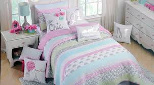 image of cynthia rowley quilts designs