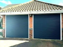 garage door opener light not working garage door opener light not working 1 hp chamberlain 4