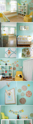 Best 25+ Blue yellow bedrooms ideas on Pinterest | Blue and yellow ...