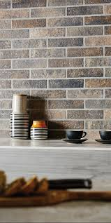 Small Picture Contemporary Modern Kitchen Tile Ideas