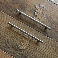 Kitchen Cabinets Drawer Pulls Popular Bamboo Drawer Pulls Buy Cheap Bamboo Drawer Pulls Lots