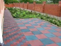 outdoor patio flooring modern outdoor flooring and decking materials outdoor patio flooring over grass