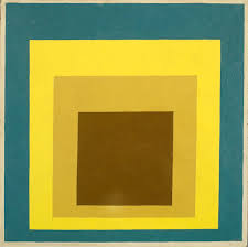 <b>Geometric abstraction</b> — Google Arts & Culture