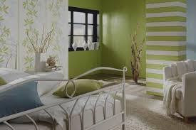 Tapeten Trends Schlafzimmer Design Ideen Neu Tapetentrends 2017