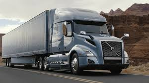 2018 volvo electric. unique electric 2018 volvo vnl truck  interior exterior drive intended volvo electric