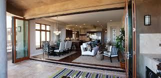 patio doors for sale. Delighful For Multi Folding Sliding Patio Doors For Sale Arizonia Throughout Patio Doors Sale K