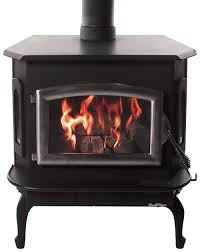 buck stove model 81 wood stove buck stove wood stoves the model 81 wood stove