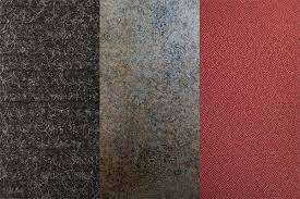 office modern carpet texture preview product spotlight. carpet texture pack office modern preview product spotlight i