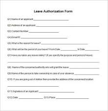 Printable Work Order Forms Free Printable Work Order Template Hunecompany Com