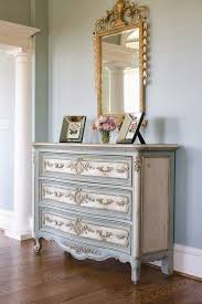 Bold Idea Country Painted Furniture Ideas Creative Best 25