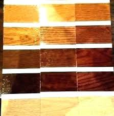 Behr Semi Transparent Wood Stain Color Chart Behr Concrete Stain Colors Outdoor Semi Transparent Reviews