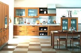 kitchen wall glass cabinets kitchen wall cabinets glass doors kitchen wall cabinet with glass doors kitchen
