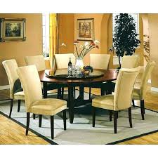 round dinner table set round dining table set for round dining room table for 8 round dining table and 8 chairs round dining room tables dining table set
