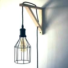 plug in swag light plug in light fixture plug in wall lights pendant wall light pendant light cord inline switch plug in swag lamps at plug in swag