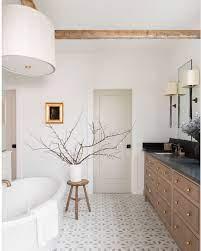 21 Best Scandinavian Style Bathrooms