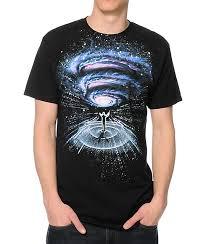 Imaginary Foundation Conductor T Shirt