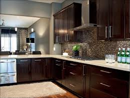 benjamin moore paint colors grayKitchen  Taupe Wall Color Brown Kitchen Cabinets Ivory Kitchen