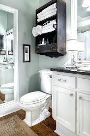bathroom storage over toilet. Exellent Over Bathroom Storage Over Toilet Above The Ideas 9 Cabinet Ikea Throughout