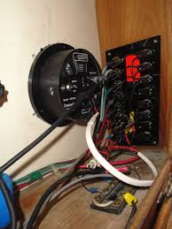12 volt wiring 12 image wiring diagram 12 volt home wiring 12 home wiring diagrams on 12 volt wiring