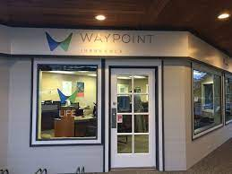 Insurance in qualicum beach area. Waypoint Insurance Insurance 661 Primrose Street Qualicum Beach Bc Phone Number