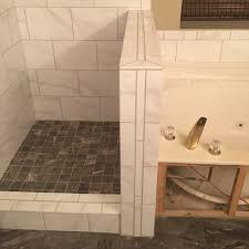 complete bathroom remodel. Exellent Remodel Complete Bathroom Remodel On Inside  Vojnik Info To