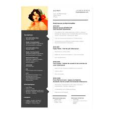 Remarkable Resume Templates Apple Computers In Resume Template