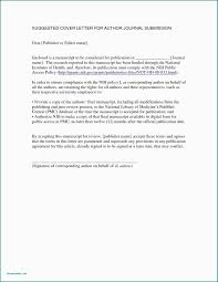 10 Sample Research Assistant Cover Letter Resume Samples