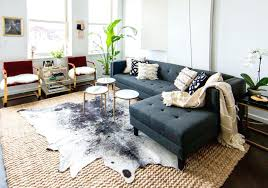 rug over carpet area rugs runner rugs grey area rug wool rugs blue rug throw rug