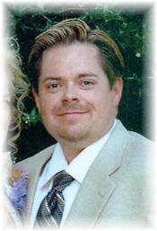 Bobby Keaton, Jr. Obituary - Death Notice and Service Information