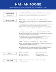 resume templates resume templates easy to customize online templates
