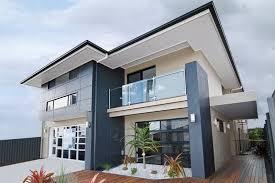 Interesting Design Ideas New Home Houses Resume Adorable Designs .