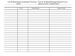 Daily Call Sheet Template Call Sheet Template Phone List Bridgeoflochay Co