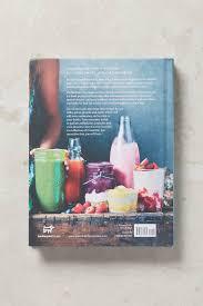 Green Kitchen Stories Book Green Kitchen Smoothies Anthropologie