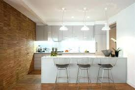 medium size of modern pendant lights for kitchen ceiling uk high ceilings contemporary lighting ideas best