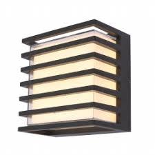 <b>Уличные настенные светильники</b> - купить светильник уличный ...